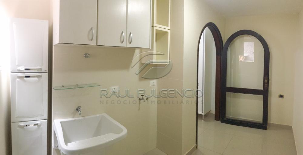 Alugar Casa / Térrea em Londrina apenas R$ 4.500,00 - Foto 12