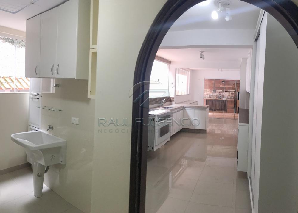 Alugar Casa / Térrea em Londrina apenas R$ 4.500,00 - Foto 11