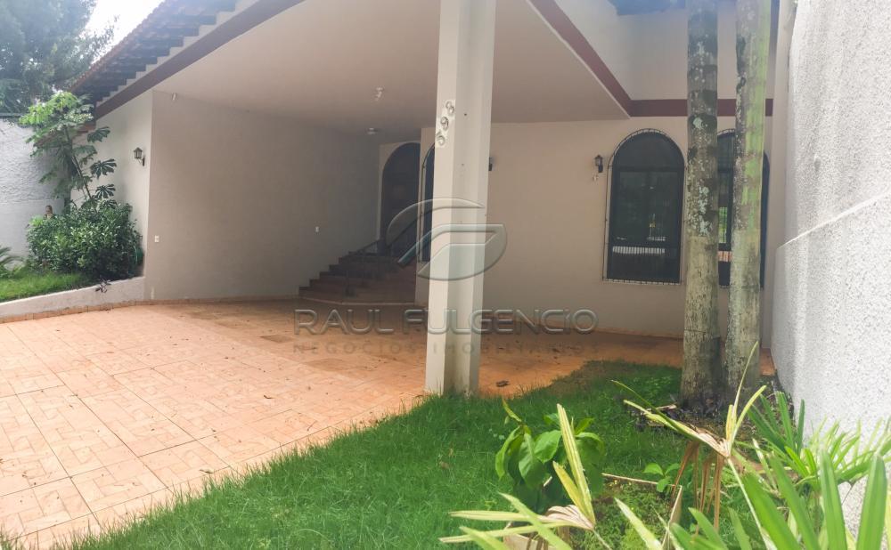 Alugar Casa / Térrea em Londrina apenas R$ 4.500,00 - Foto 2