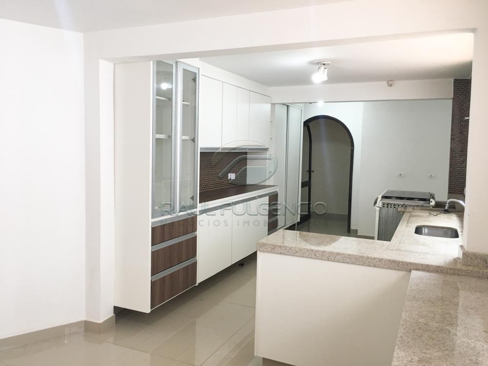 Alugar Casa / Térrea em Londrina apenas R$ 4.500,00 - Foto 14