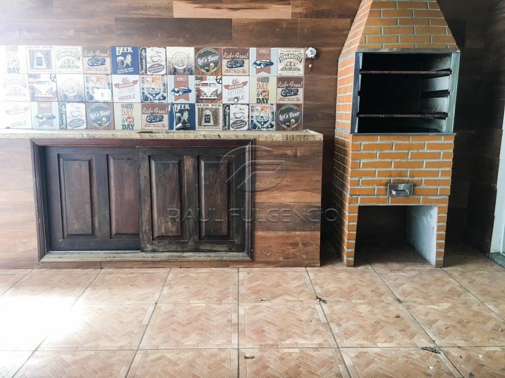 Alugar Casa / Térrea em Londrina apenas R$ 4.500,00 - Foto 16
