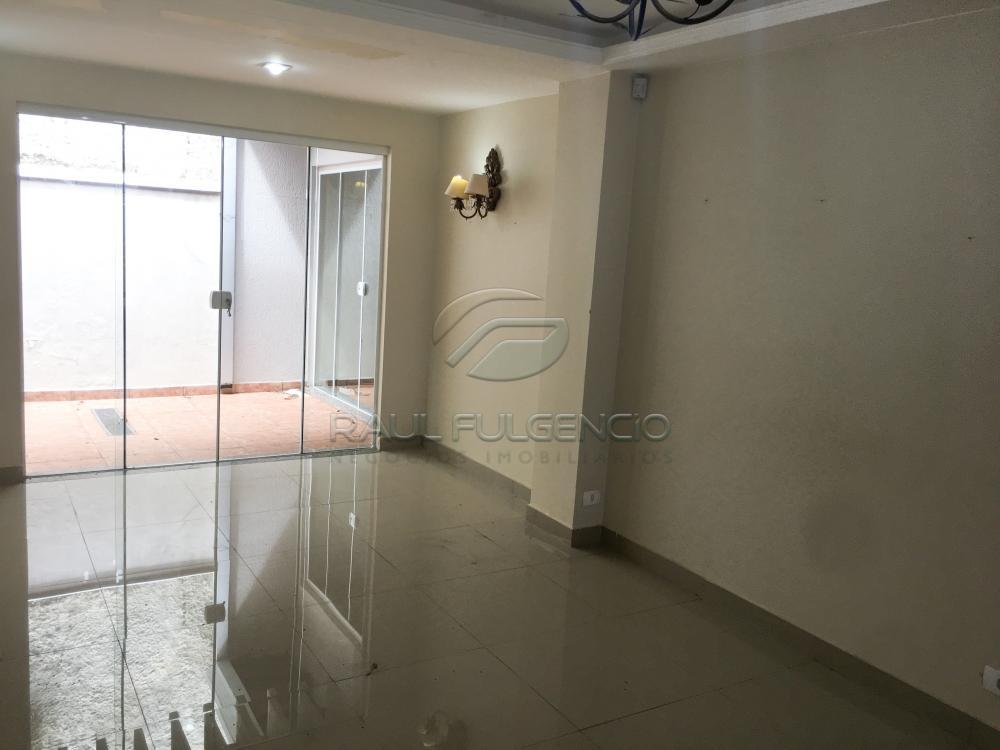 Alugar Casa / Térrea em Londrina apenas R$ 4.500,00 - Foto 19