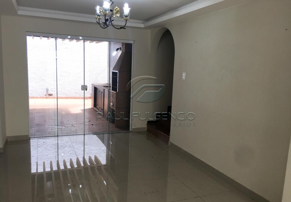 Alugar Casa / Térrea em Londrina apenas R$ 4.500,00 - Foto 18