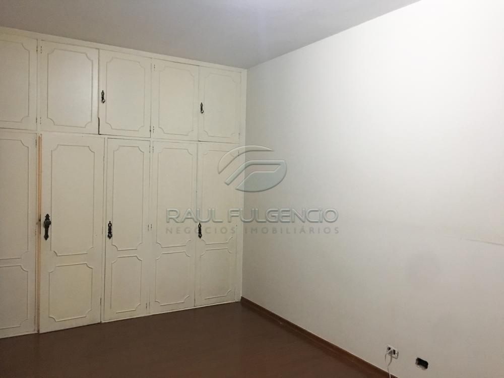 Alugar Casa / Térrea em Londrina apenas R$ 4.500,00 - Foto 20