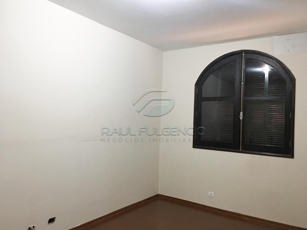 Alugar Casa / Térrea em Londrina apenas R$ 4.500,00 - Foto 21