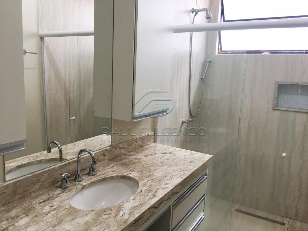 Alugar Casa / Térrea em Londrina apenas R$ 4.500,00 - Foto 22