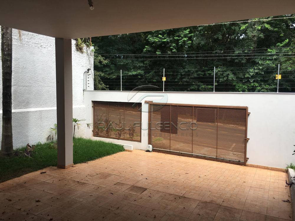 Alugar Casa / Térrea em Londrina apenas R$ 4.500,00 - Foto 29