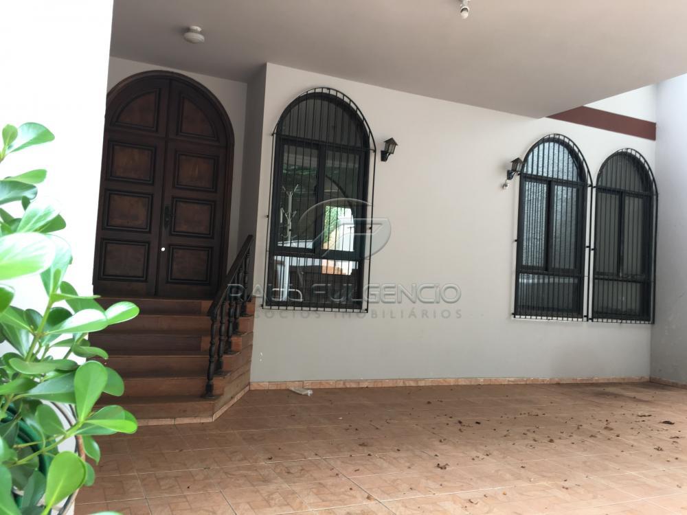 Alugar Casa / Térrea em Londrina apenas R$ 4.500,00 - Foto 30