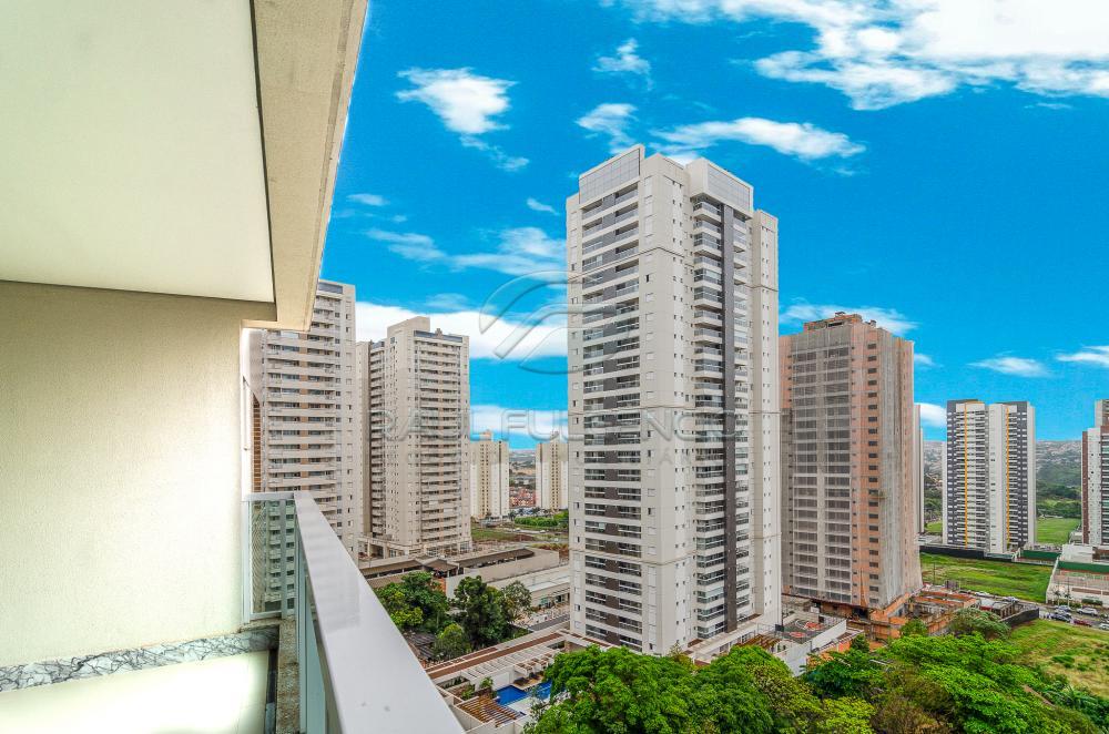 Comprar Apartamento / Padrão em Londrina apenas R$ 980.000,00 - Foto 25