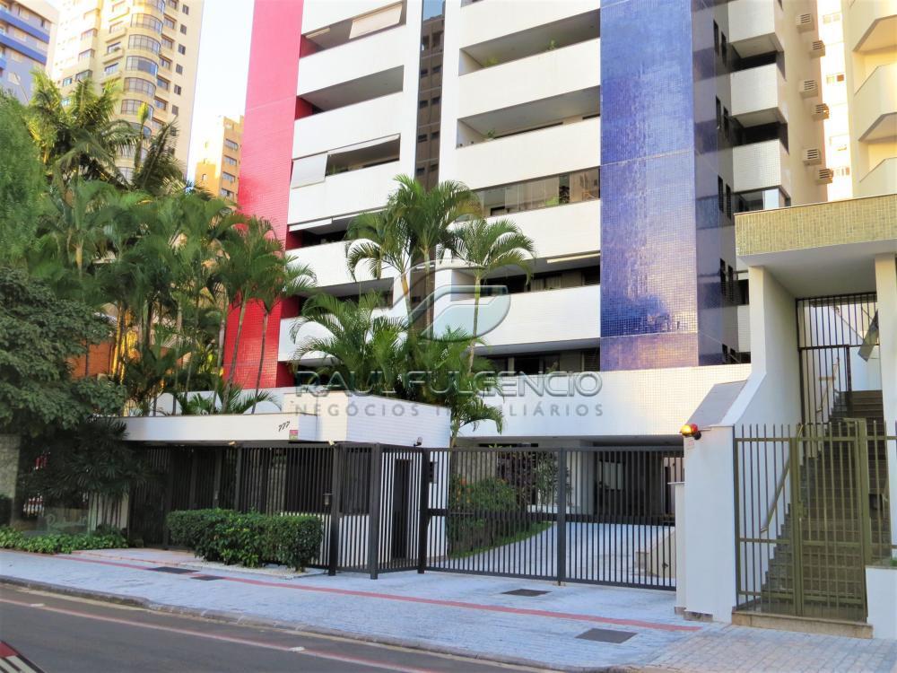 Alugar Apartamento / Padrão em Londrina apenas R$ 1.900,00 - Foto 1
