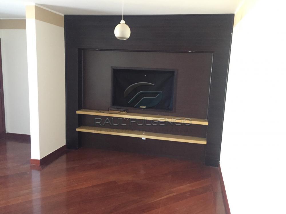 Alugar Apartamento / Padrão em Londrina apenas R$ 1.900,00 - Foto 3