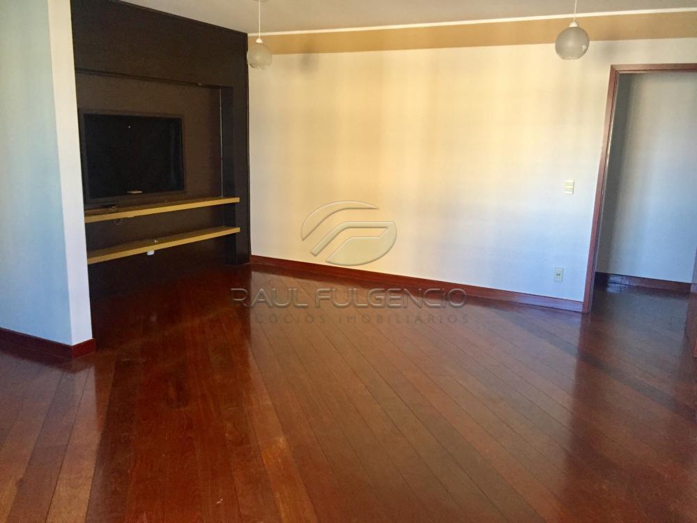 Alugar Apartamento / Padrão em Londrina apenas R$ 1.900,00 - Foto 4