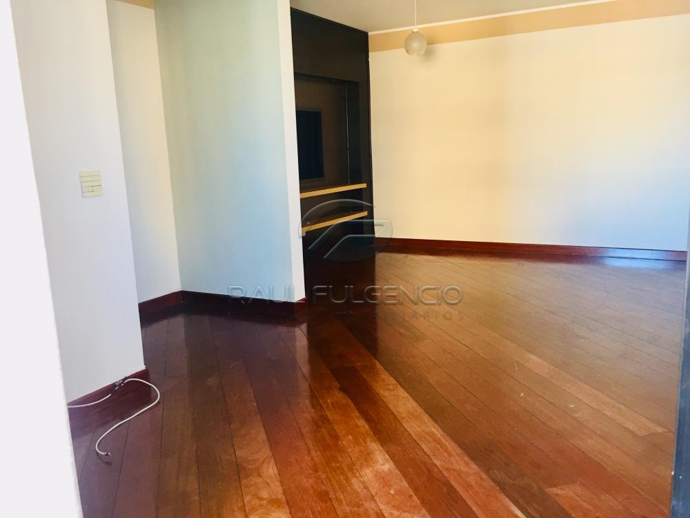 Alugar Apartamento / Padrão em Londrina apenas R$ 1.900,00 - Foto 5