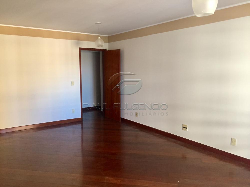 Alugar Apartamento / Padrão em Londrina apenas R$ 1.900,00 - Foto 6