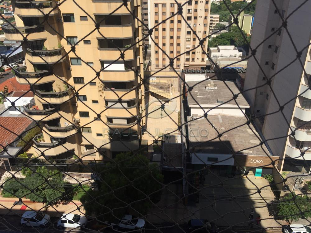 Alugar Apartamento / Padrão em Londrina apenas R$ 1.900,00 - Foto 9