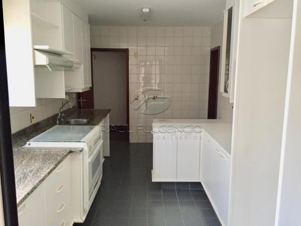 Alugar Apartamento / Padrão em Londrina apenas R$ 1.900,00 - Foto 12