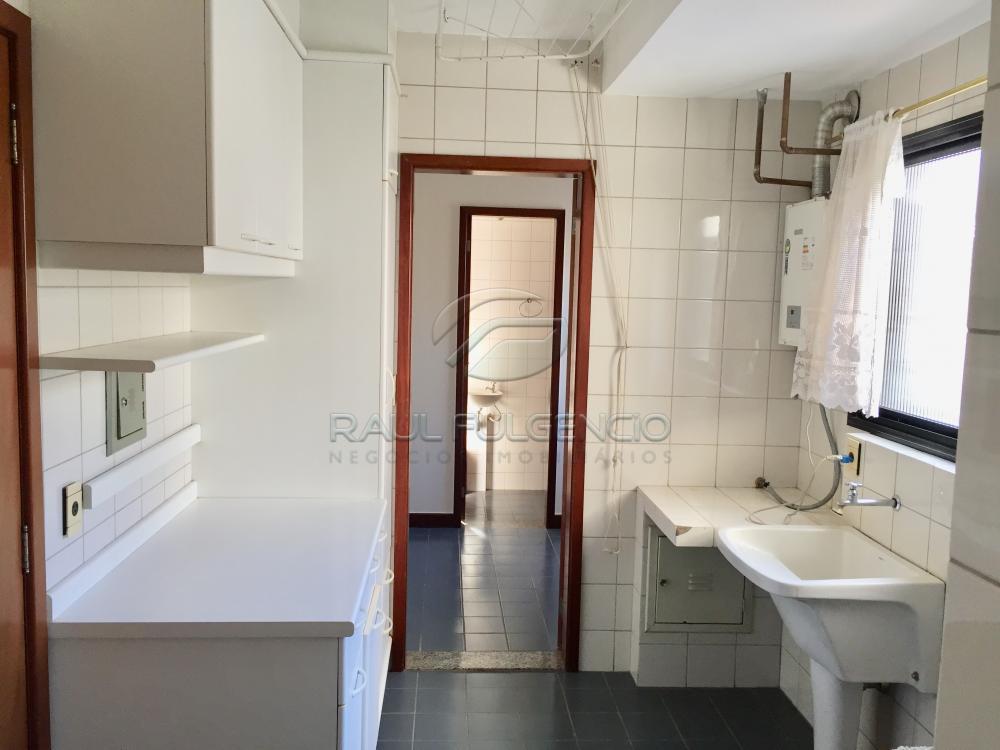 Alugar Apartamento / Padrão em Londrina apenas R$ 1.900,00 - Foto 13