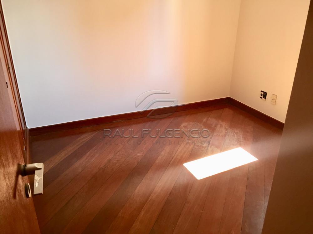Alugar Apartamento / Padrão em Londrina apenas R$ 1.900,00 - Foto 19