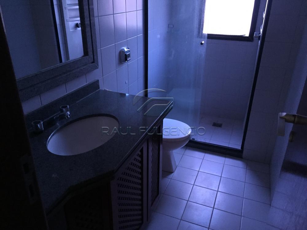 Alugar Apartamento / Padrão em Londrina apenas R$ 1.900,00 - Foto 21