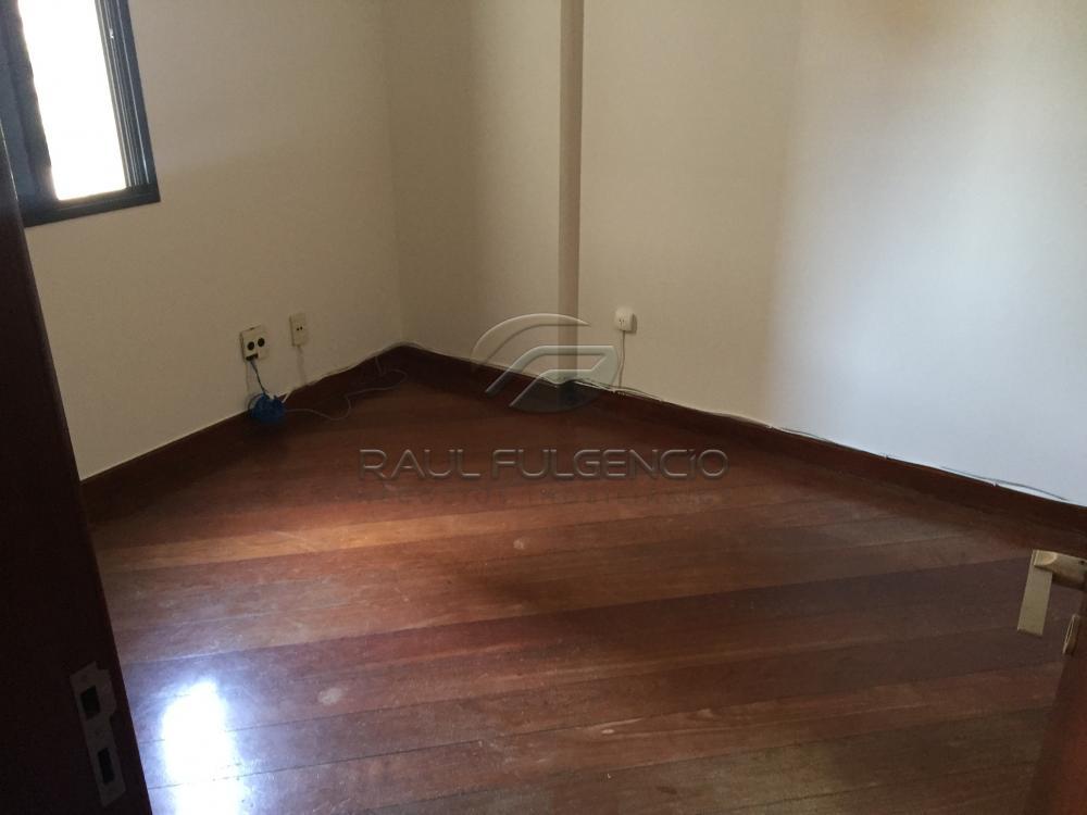Alugar Apartamento / Padrão em Londrina apenas R$ 1.900,00 - Foto 23