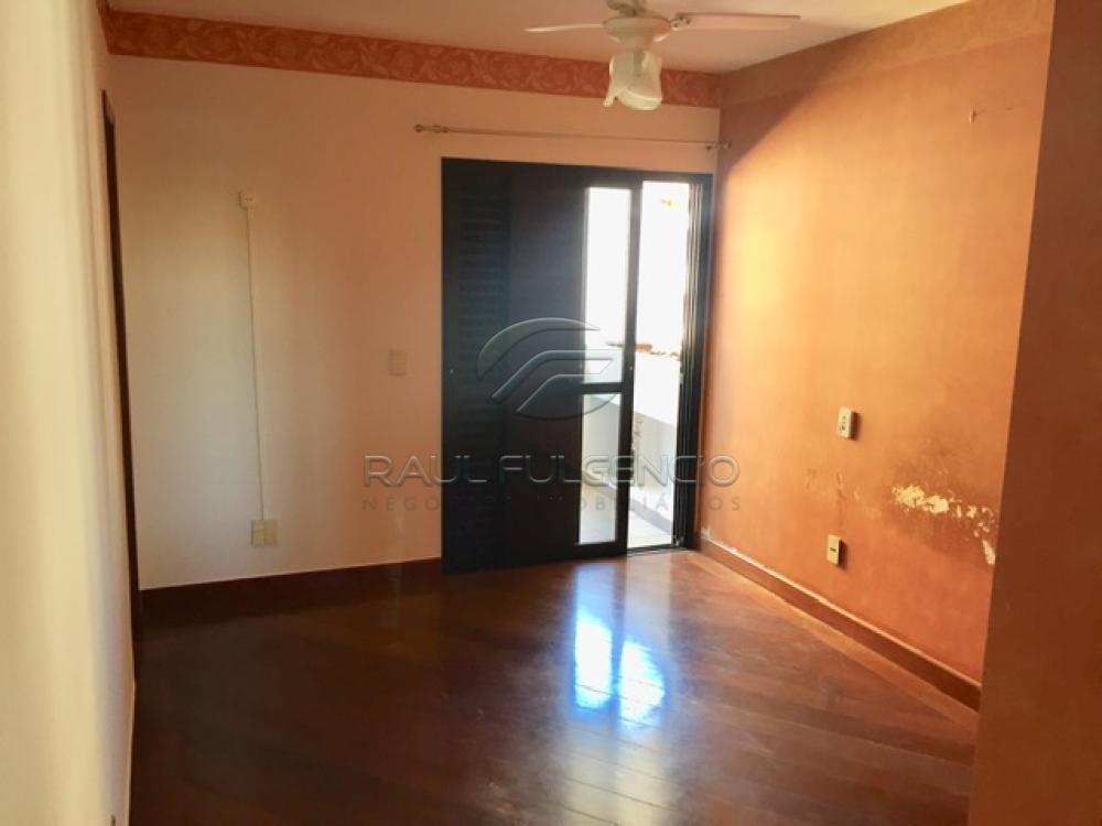 Alugar Apartamento / Padrão em Londrina apenas R$ 1.900,00 - Foto 24