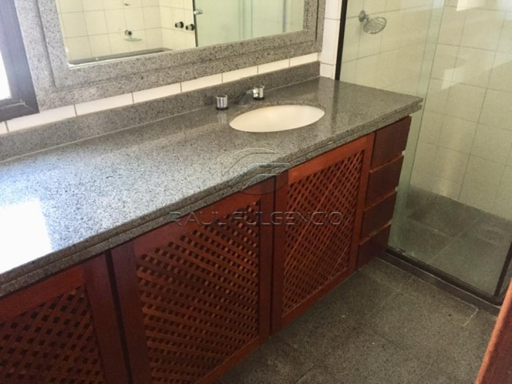 Alugar Apartamento / Padrão em Londrina apenas R$ 1.900,00 - Foto 25