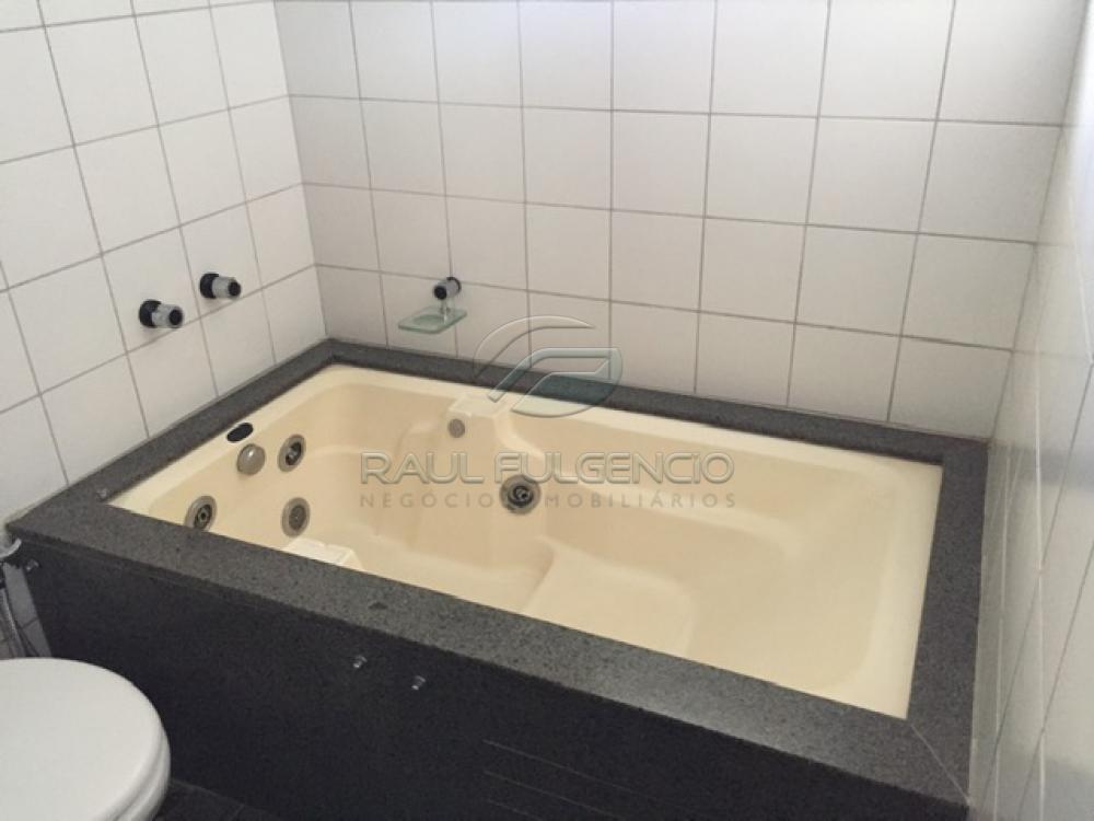 Alugar Apartamento / Padrão em Londrina apenas R$ 1.900,00 - Foto 27