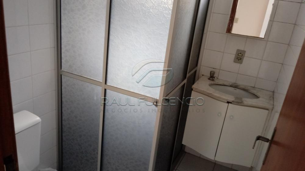 Alugar Apartamento / Padrão em Londrina apenas R$ 900,00 - Foto 5