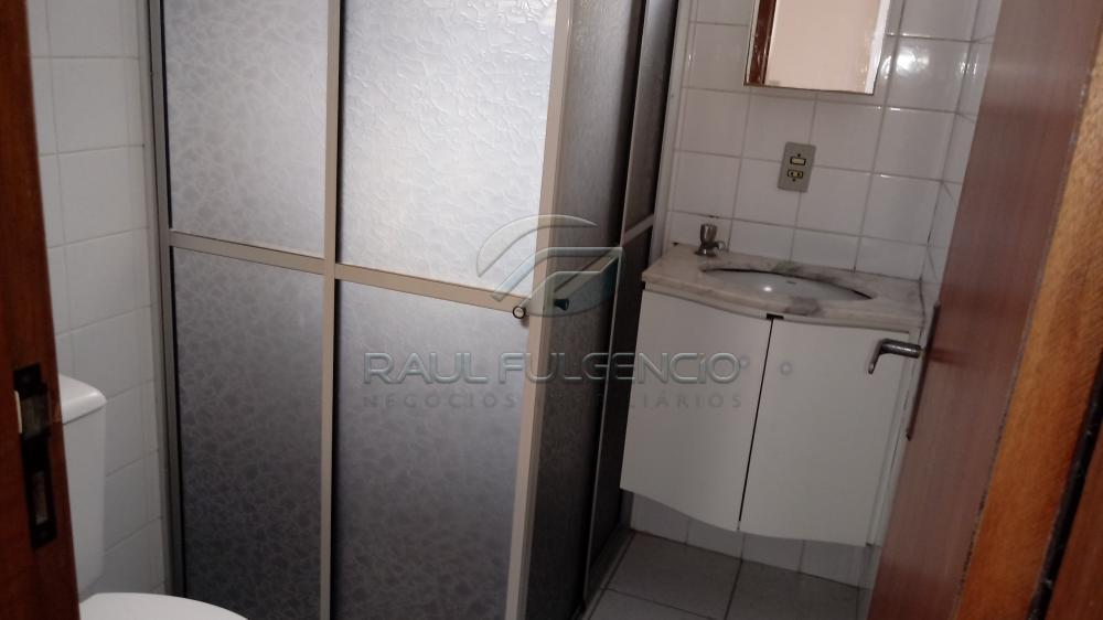 Alugar Apartamento / Padrão em Londrina apenas R$ 900,00 - Foto 8