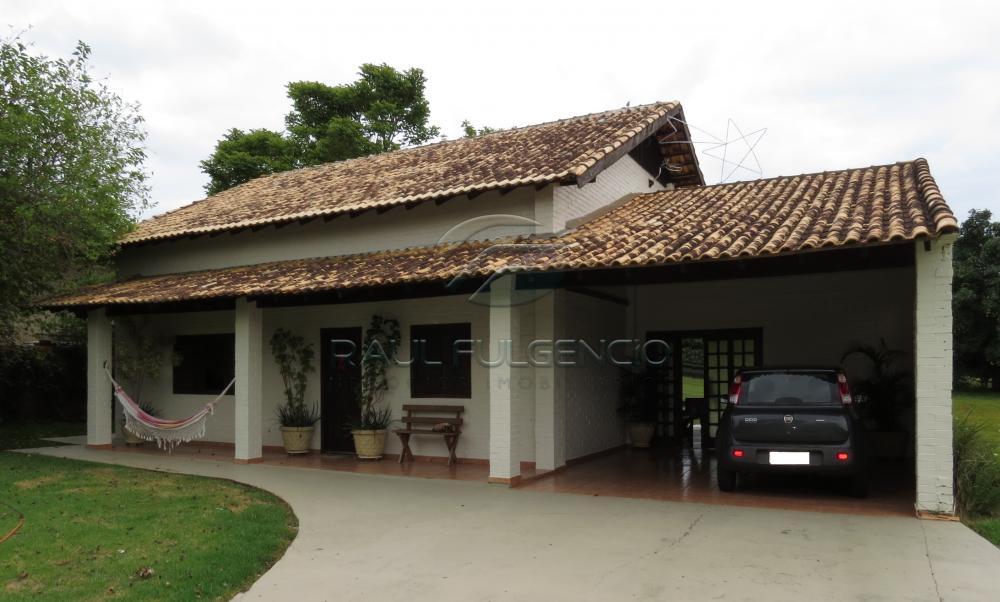 Comprar Casa / Condomínio Sobrado em Londrina apenas R$ 1.100.000,00 - Foto 1