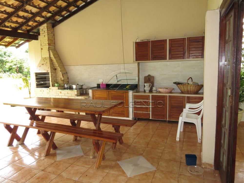 Comprar Casa / Condomínio Sobrado em Londrina apenas R$ 1.100.000,00 - Foto 5
