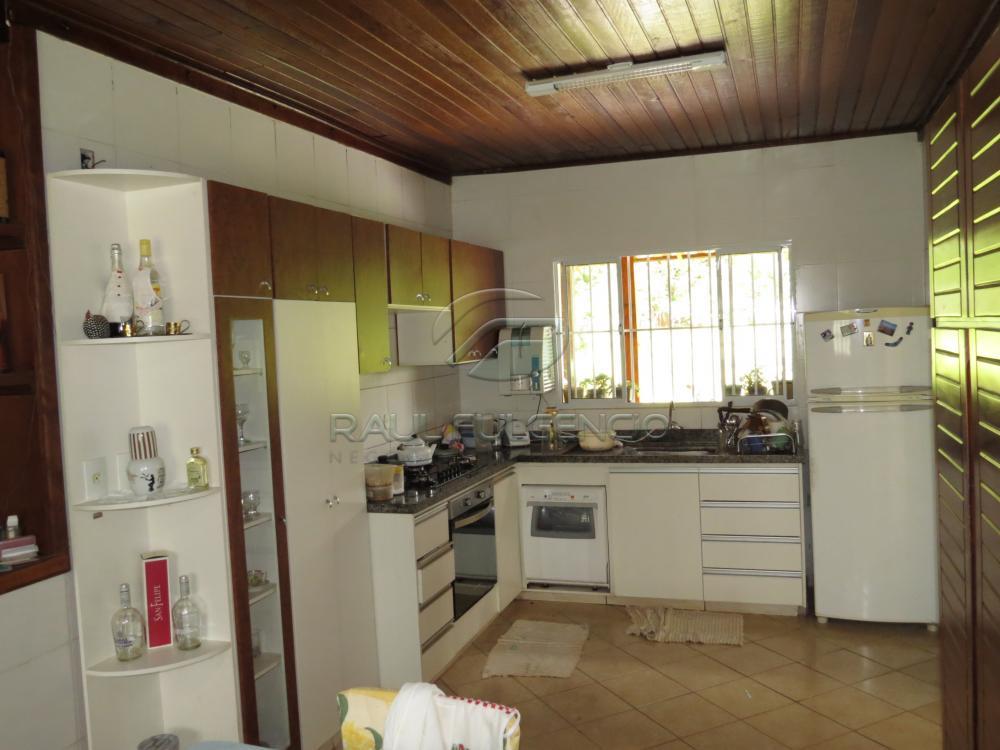 Comprar Casa / Condomínio Sobrado em Londrina apenas R$ 1.100.000,00 - Foto 6
