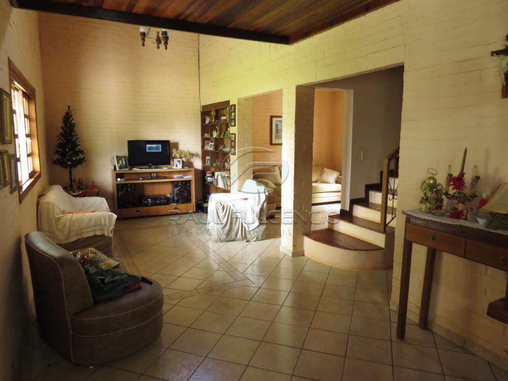 Comprar Casa / Condomínio Sobrado em Londrina apenas R$ 1.100.000,00 - Foto 7