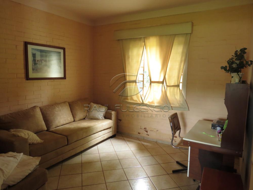 Comprar Casa / Condomínio Sobrado em Londrina apenas R$ 1.100.000,00 - Foto 8