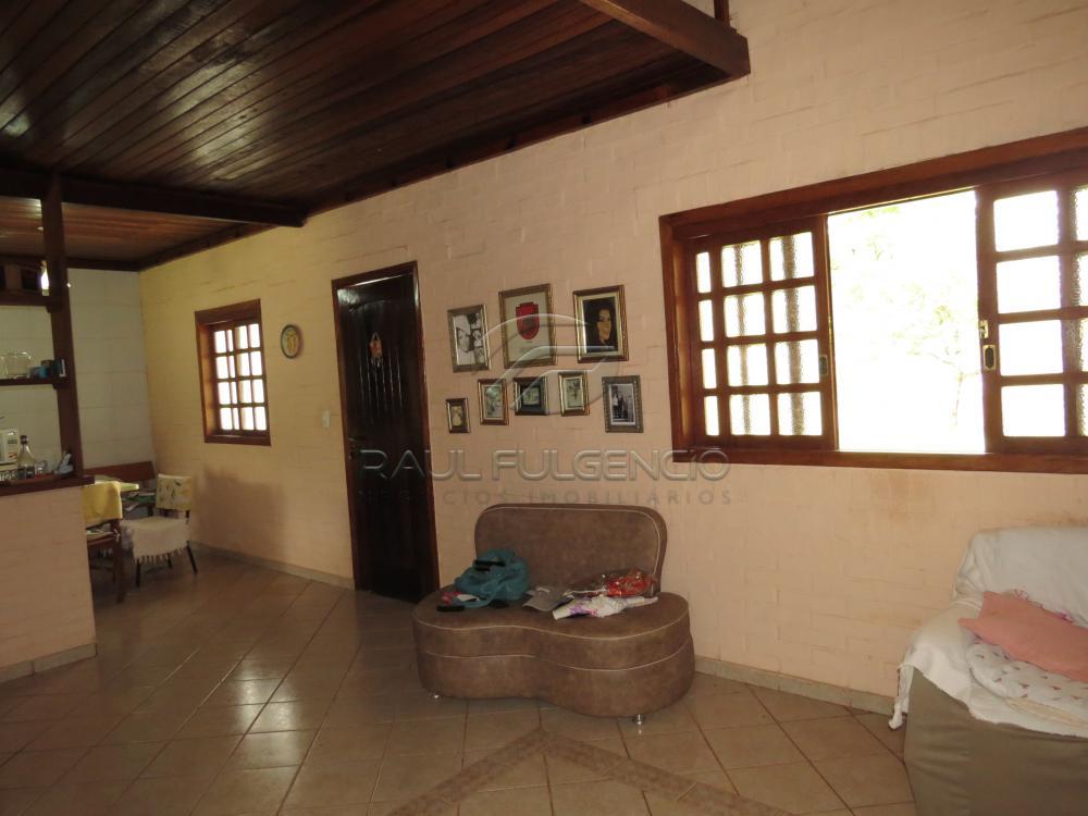Comprar Casa / Condomínio Sobrado em Londrina apenas R$ 1.100.000,00 - Foto 9