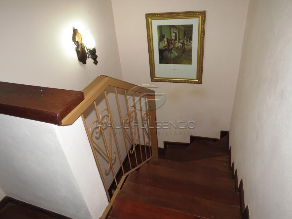 Comprar Casa / Condomínio Sobrado em Londrina apenas R$ 1.100.000,00 - Foto 11