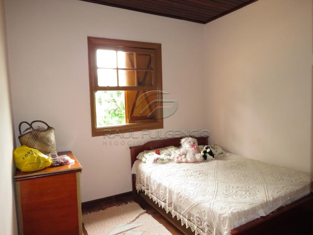Comprar Casa / Condomínio Sobrado em Londrina apenas R$ 1.100.000,00 - Foto 14