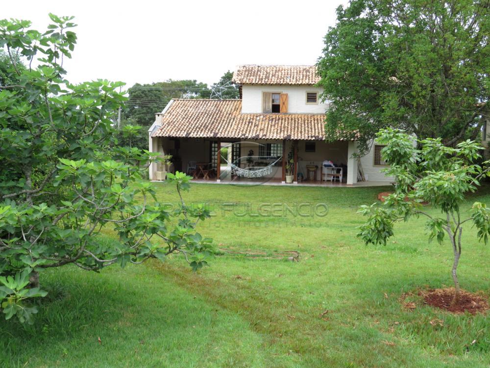 Comprar Casa / Condomínio Sobrado em Londrina apenas R$ 1.100.000,00 - Foto 15