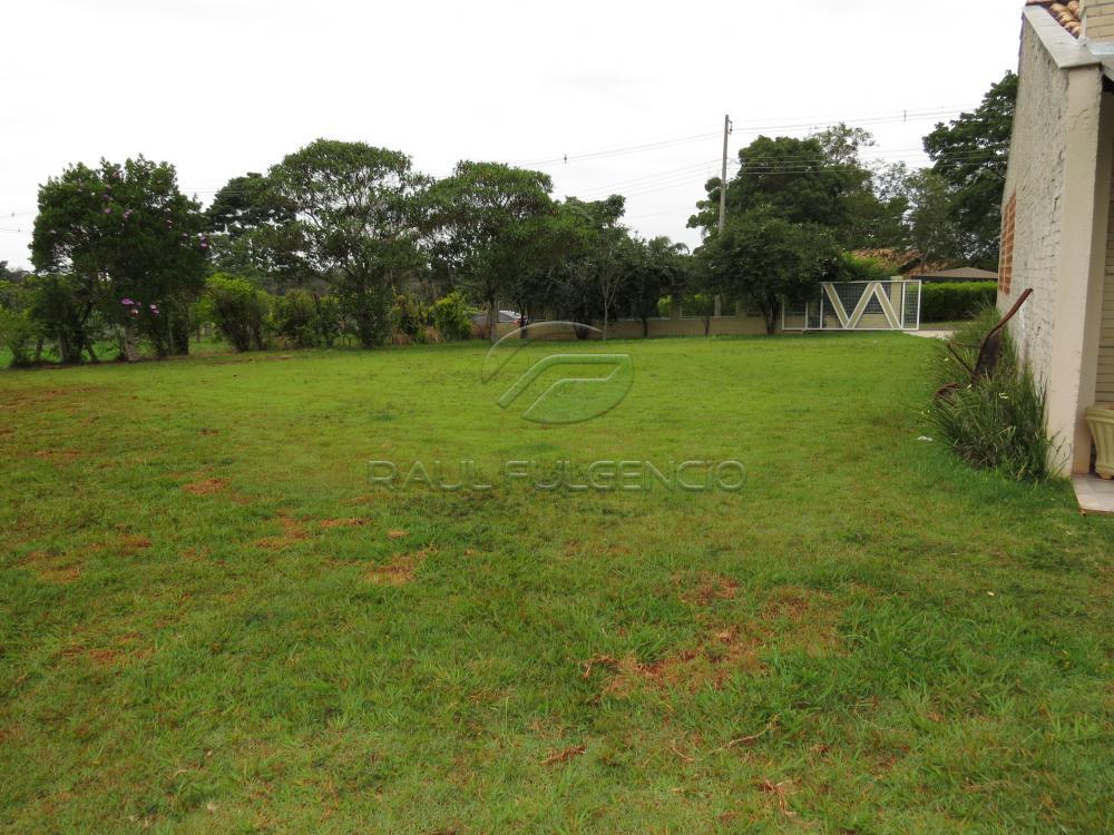 Comprar Casa / Condomínio Sobrado em Londrina apenas R$ 1.100.000,00 - Foto 19