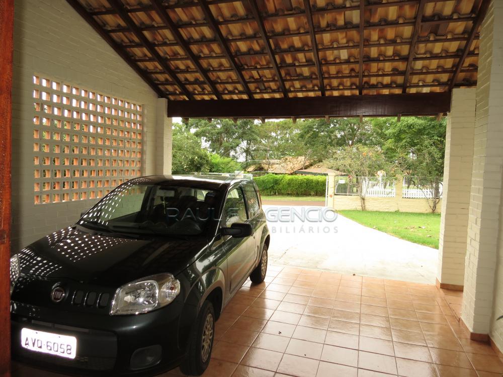 Comprar Casa / Condomínio Sobrado em Londrina apenas R$ 1.100.000,00 - Foto 23