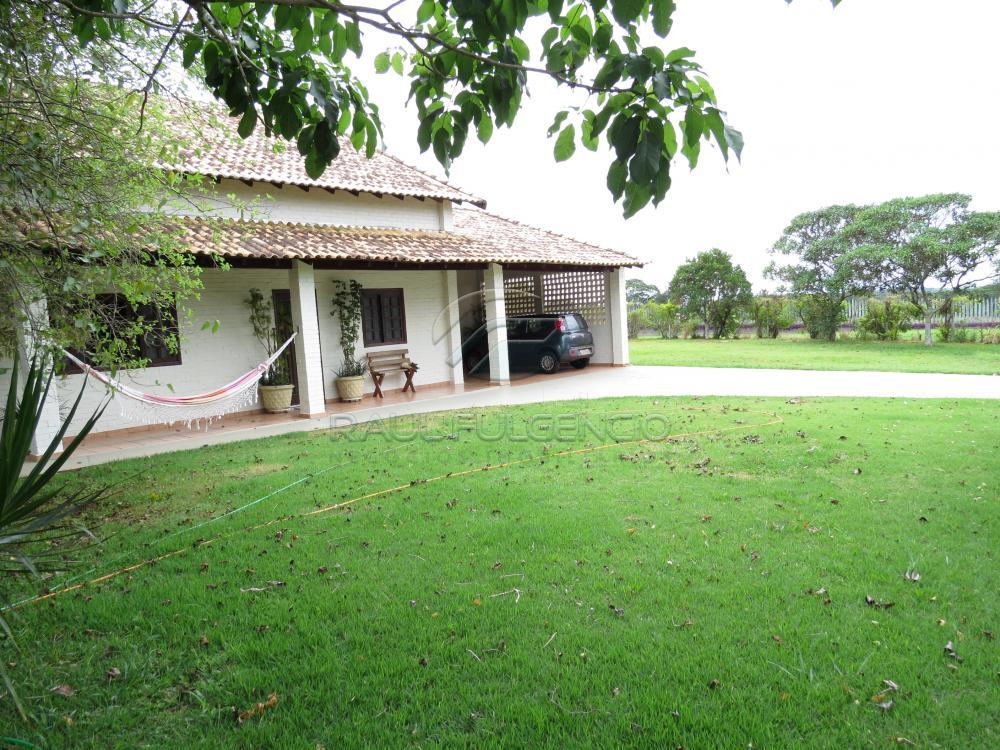 Comprar Casa / Condomínio Sobrado em Londrina apenas R$ 1.100.000,00 - Foto 24