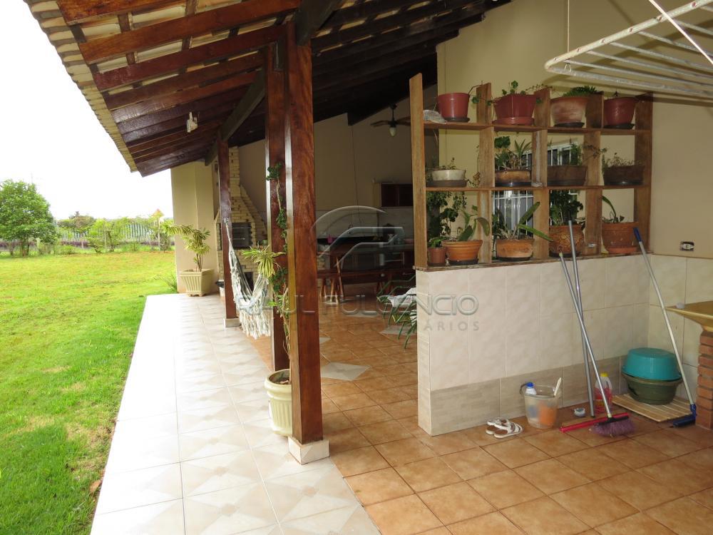 Comprar Casa / Condomínio Sobrado em Londrina apenas R$ 1.100.000,00 - Foto 25