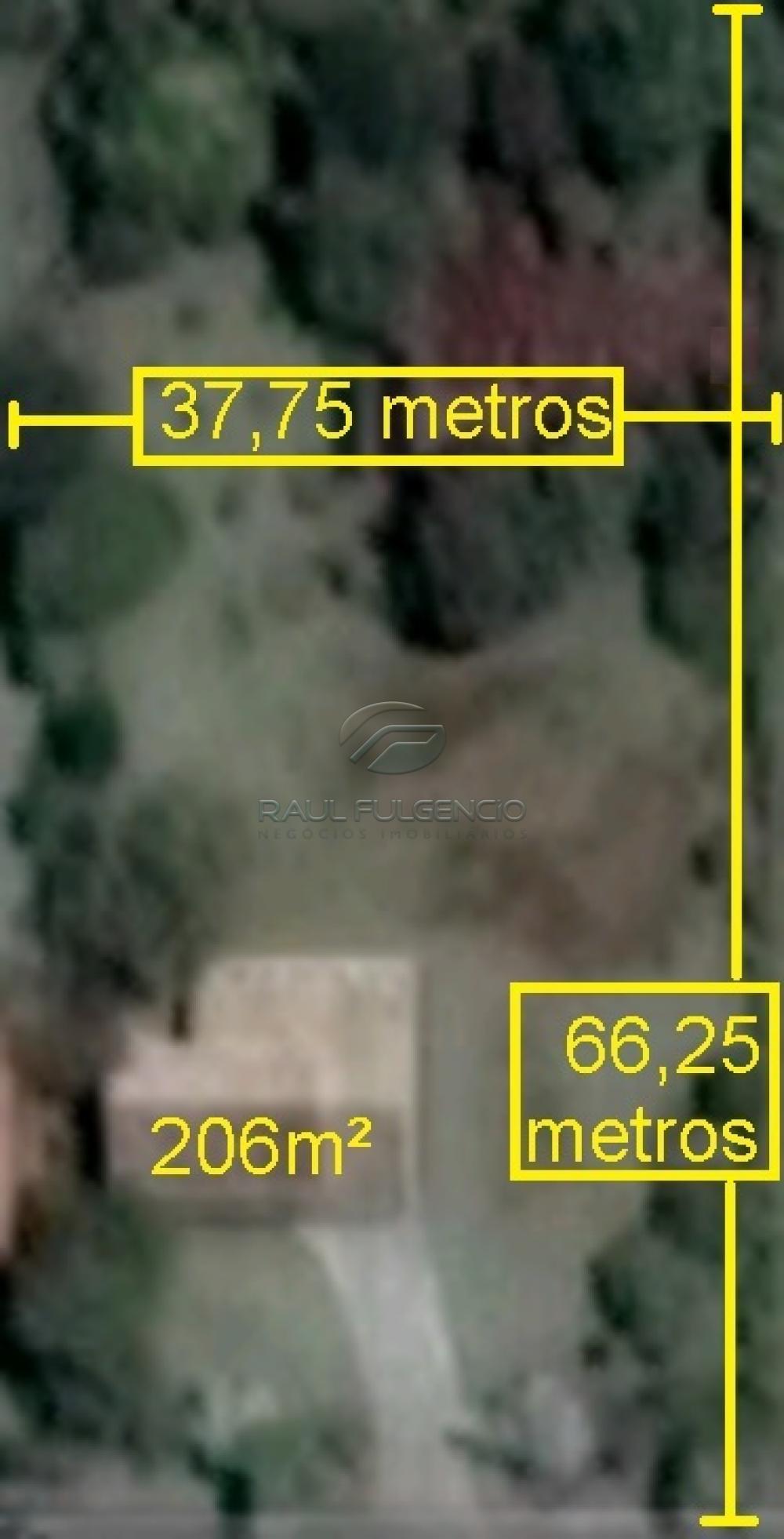 Comprar Casa / Condomínio Sobrado em Londrina apenas R$ 1.100.000,00 - Foto 18