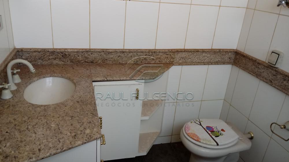 Comprar Apartamento / Padrão em Londrina apenas R$ 320.000,00 - Foto 15