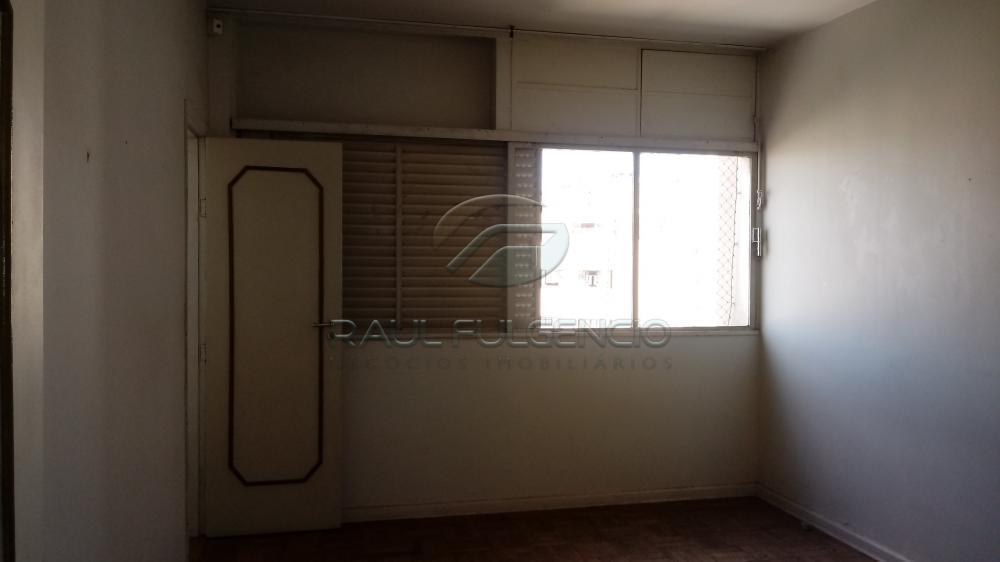 Comprar Apartamento / Padrão em Londrina apenas R$ 320.000,00 - Foto 14