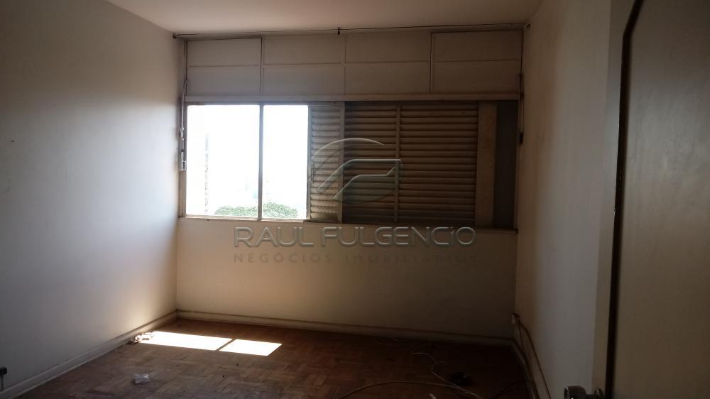 Comprar Apartamento / Padrão em Londrina apenas R$ 320.000,00 - Foto 8