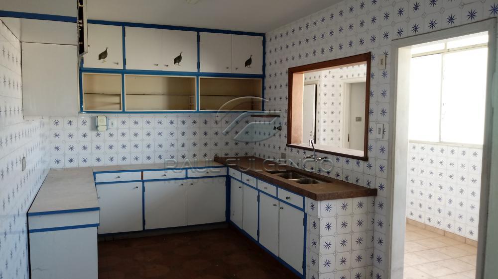 Comprar Apartamento / Padrão em Londrina apenas R$ 320.000,00 - Foto 9