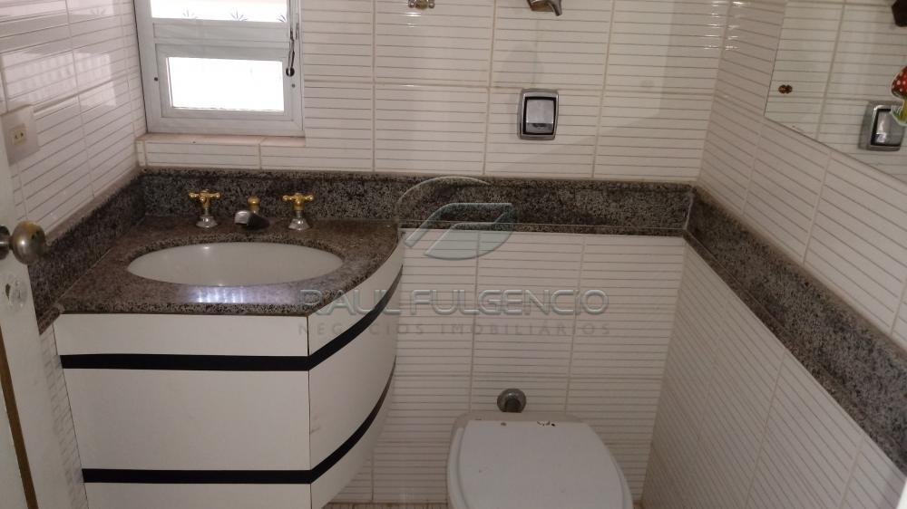 Comprar Apartamento / Padrão em Londrina apenas R$ 320.000,00 - Foto 12