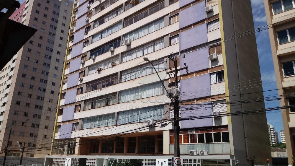 Comprar Apartamento / Padrão em Londrina apenas R$ 320.000,00 - Foto 1