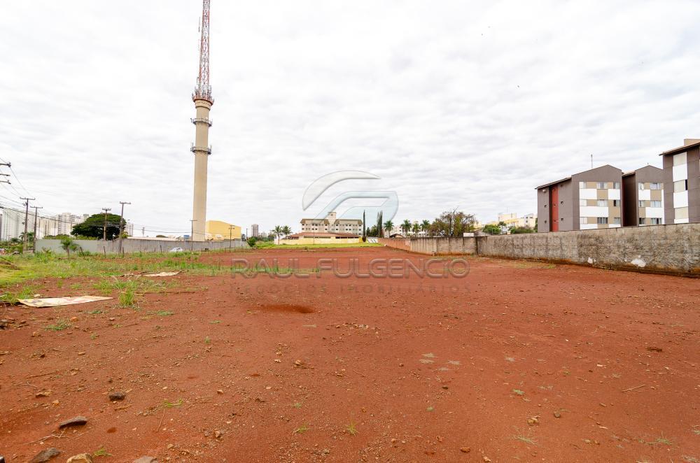 Comprar Terreno / Comercial em Londrina apenas R$ 3.500.000,00 - Foto 17
